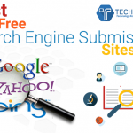 Top 13 Free Search Engine Submission Sites List 2017