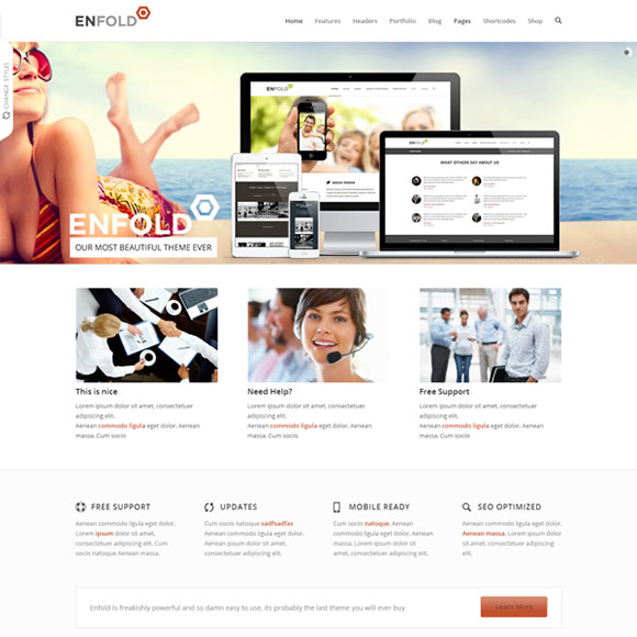 Enfold-Responsive-Multi-Purpose-Theme-1