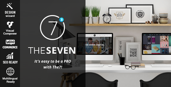 The7-v3.2.2-–-Responsive-Multi-Purpose-WordPress-Theme
