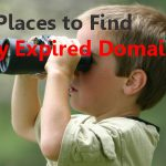 Top 10 Best Marketplaces To Find And Buy Completely Expired Domains | Best Way To earn money With Huge Profit
