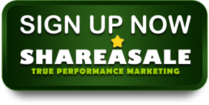chinavasion-shareasale-large-signup-button