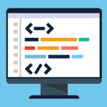 The 11 Best Code Editors Available in 2017