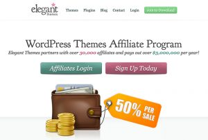 elegant-themes-program