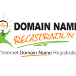 Top 5 Cheap Domain Registrars in 2018 | Best Way To earn money With Huge Profit