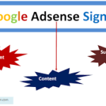 How To Create AdSense Account For New Blogger 2017