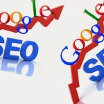 How To Make Search Engine Friendly Title