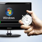 Top 10 Causes of a Slow or Freezing PC – Next Generation