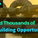 How to Find Thousands of Link Building Opportunities