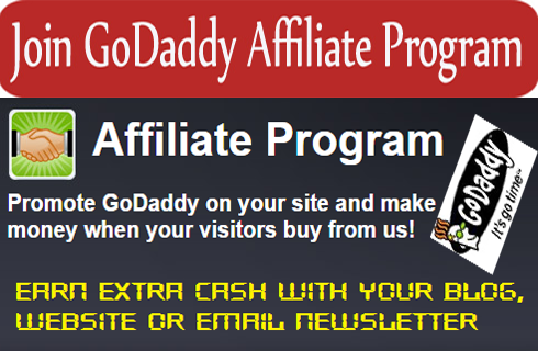 join-godaddy-affiliate-program1