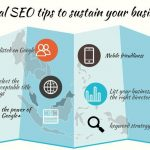 Top Local SEO tips to sustain your business
