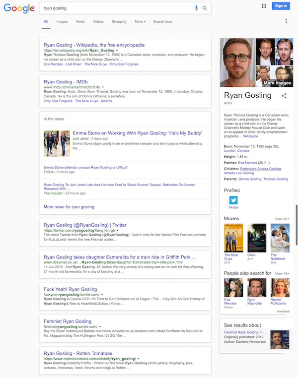 ryan-gosling-google-search