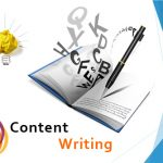 The Five Secrets of Great Content Writing Services