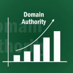 What are the best ways to increase Domain Authority?