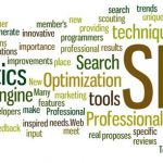 Keyword Research: The core of your SEO Strategy
