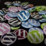 "WordPress adds ""advanced"" SEO tools, and it'll make you smile"
