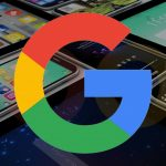 5 steps to optimizing your site for Google's mobile-first index