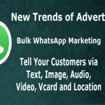 7 Ways Businesses Can Use WhatsApp Creatively to Boost Sales