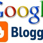How To Create A Free Blog On Google BlogSpot ( With Image)