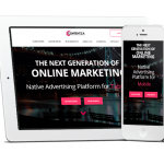 Contentza Review – Premium Native Advertising Network