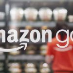 Amazon To Open Convenience Store With No Lines