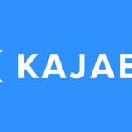 How to easily start your own online selling website with Kajabi