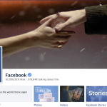 How Get a Facebook Page or Profile Verified by Facebook – [Blue Tick Mark]