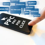 The Pros and Cons of PPC Marketing in 2017-An emerging option