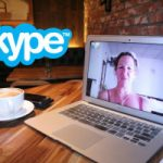 How to Delete Your Skype Account Permanently ?