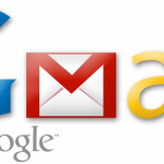Has Gmail withdrawn webbug protection ?