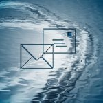 How to Insert a GIF Animation Into an Email