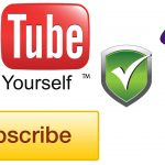 How To Verify Your YouTube Account / Channel