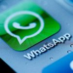 How to Create and Edit WhatsApp Broadcast List