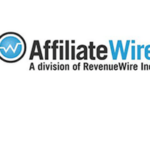 AffiliateWire CPA Network Reviews -Top CPA Network 2017