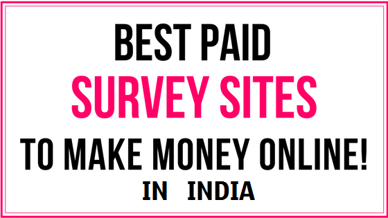 Best paid dating sites in india
