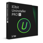 IObit Uninstaller 8 review – Free utility competes with a built-in Windows