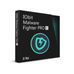 IObit Malware Fighter 6 Review | IObit Malware Fighter 6 PRO Serial Key Crack 2018