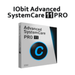 Advanced SystemCare 11 Pro Review & discount 2018 -Full Optimization & Protection for Cleaner