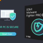 IObit malware fighter 6 pro Review & discount 2018 – Best security and privacy software