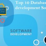 Top 5 Database tool for development Software in 2018