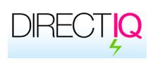 DirectIQ-logo
