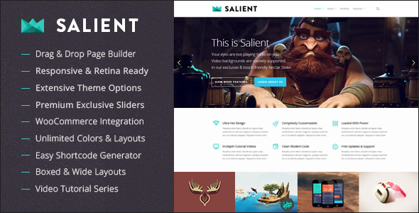 Salient-v5.0-Responsive-Multi-Purpose-Theme