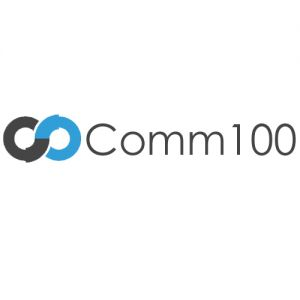 comm100 Review