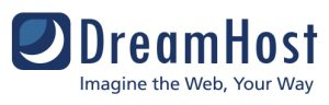 dreamhost-hosting1