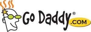 godaddy-logo.jpg