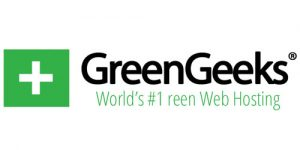 green-geeks-reviews