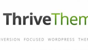 thrivethemes-logo1-370x210