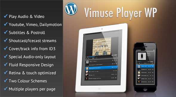 vimuse-wp-preview