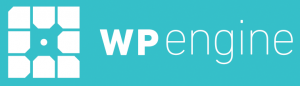 wp_engine_logo_on_blue_cropped