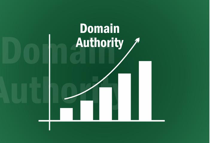 domain-authority-di-un-sito-web