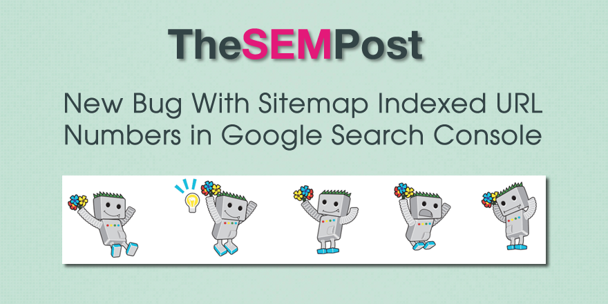 new-bug-sitemaps-numbers